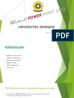 BELAJAR POWER POINT 2013.1.pptx