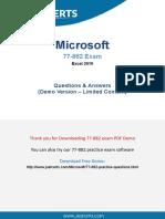 77-882.pdf