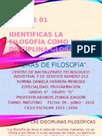 BLOQUE 01 - Romina Daniela Herrera Meneses