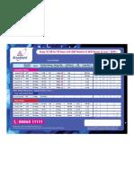asianet broadband plan kollam.pdf