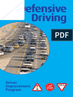 Defensive Driving Manual (English).pdf