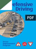Defensive Driving Manual (English).pdf