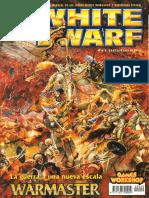 White Dwarf Magazine Issue 243 - Mar. 2000 (059 ES)