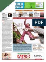 Corriere Cesenate 04-2017