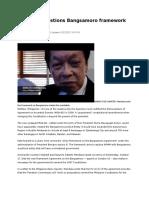 Mendoza questions Bangsamoro framework agreement.docx