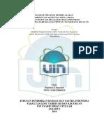latar belakang PBAS.pdf
