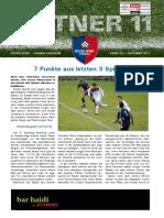 rittner11_2_13-14.pdf