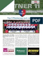 rittner11_15_15-16.pdf