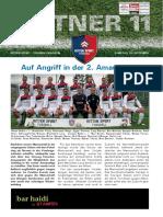 Die Rittner 11 - 4/2014