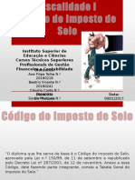 Fiscalidade I.pptx