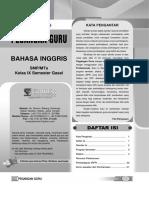 PG Bahasa Inggris 3a (Perangkat).docx