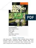 dokumen.tips_buku-osn-biologi-sma.pdf