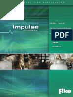 B9125 Clean Agent Impulse.pdf