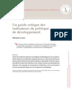 I1-Goujon_Web.pdf