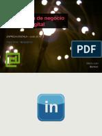 AED J.generacion Negocio Digital 06.14