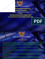 246642915-PEDOMAN-ORGANISASI-RUMAH-SAKIT.pdf
