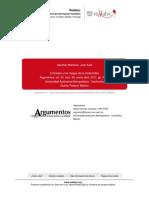 Sánchez Martínez, José Said - El estado y los riesgos de la mdoernidad.pdf