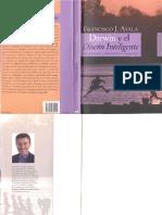 Ayala Francisco J - Darwin Y El Diseño Inteligente.pdf