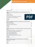 supera.pdf