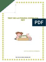 testdelafiguracomplejaderey1-140814085754-phpapp01.pdf