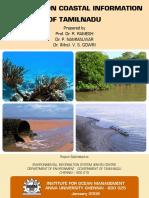 100681954-Coastal-Data.pdf