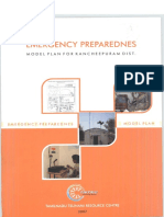 24 Emergency _Preparednes.pdf