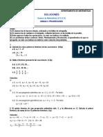 Examen-Unidad3-3ºESO-A(Soluciones).pdf
