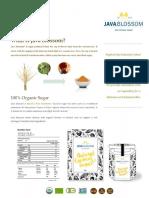 javablossom_leaflet_v3.pdf