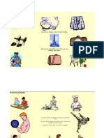 Pet speaking visuals part 2 .pdf