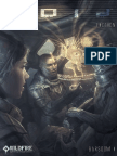 The_Void_Fiction_Barsoom_I.pdf