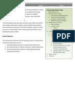 MICROBIOLOGY MODULE.pdf