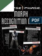 EclipsePhase_-_MorphRecognitionCards_-_1UP