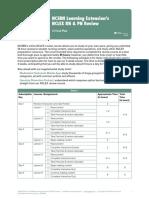 3_week_Review_StudyPlan.pdf