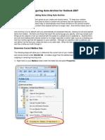 autoarchive_outlook_2007.pdf