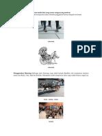 Berikut model tRANSPORTASI.docx