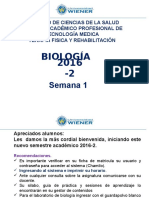 Clase_1_Biologia_1.pptx