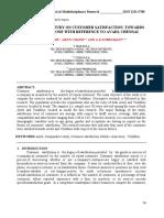 8 Zijmr Vol5 Issue6 June2015
