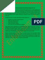 Artificial Grass Suppliers in  Saudi Arabia- Enfath.com.sa