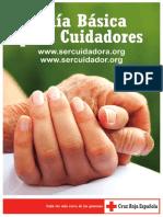 Guia_Cuidados_Baja.pdf