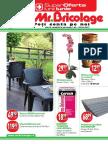 144633167-Catalog-Mr-Bricolage-Iunie-2013.pdf