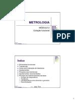 1 Manual Cotação Funcional e Geométrica