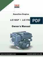 Tvs Apache Rtr 180 Service Manual Ebook