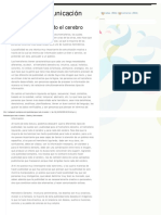 Publicidad Para Todo El Cerebro « Diseño y Comunicación