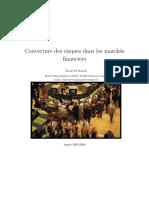 72511573-Couverture-des-risques-dans-les-march-es-financiers.pdf