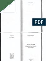 Gabriel Marcel-Homo-Viator.pdf