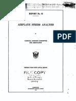 naca-report-82_airplane_Stress_analysis_1928.pdf
