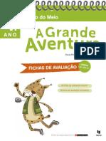 em4ano-160212122211 (1).pdf