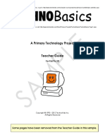 kidpix for beginners.pdf