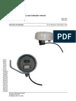 3ex5060062-pt-1435510.pdf