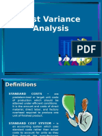 Cost Variance Analysis (1).ppt